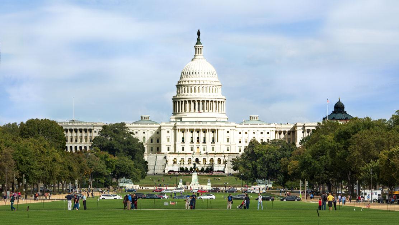 Resultado de imagem para Washington